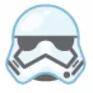 :stormtrooper:
