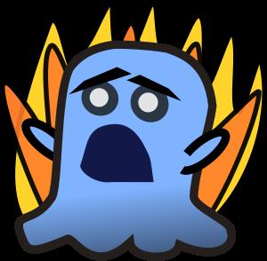 :flan_on_fire: