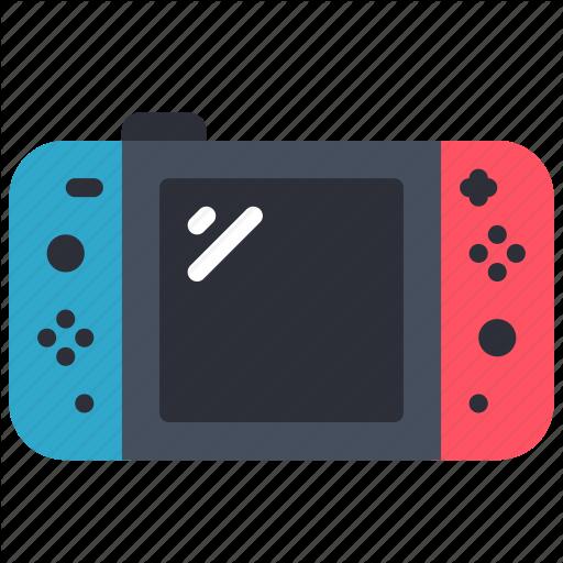 :switch: